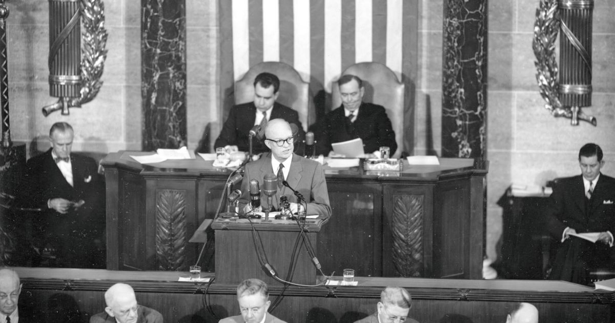 'We'll lose some Israeli votes,' Nixon said. 'But we kept American boys out'