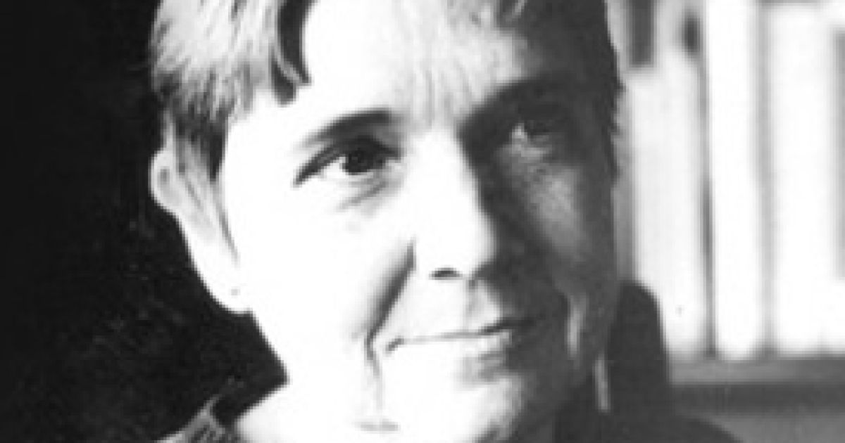 from a survivor adrienne rich analysis