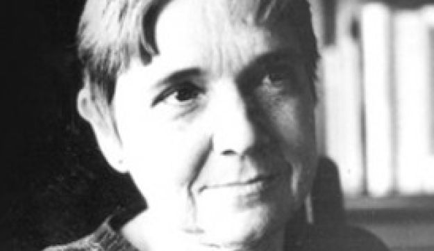 a review of split at the root an essay on jewish identity by adrienne rich That adrienne rich is a not  on blood, bread, and poetry: selected prose  in the sun split at the root: an essay on jewish identity is a compelling.