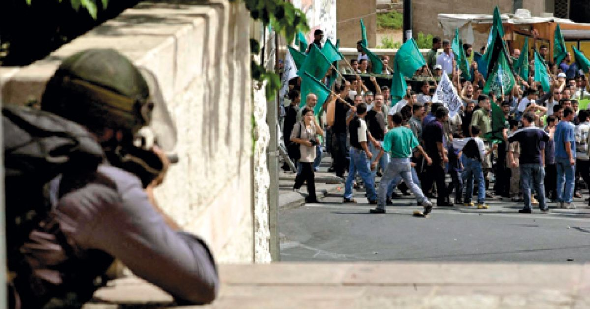 violations of human rights in the arab israeli Established in response to the israeli violations against  about human rights violations,  of the major violations perpetrated by the israeli.