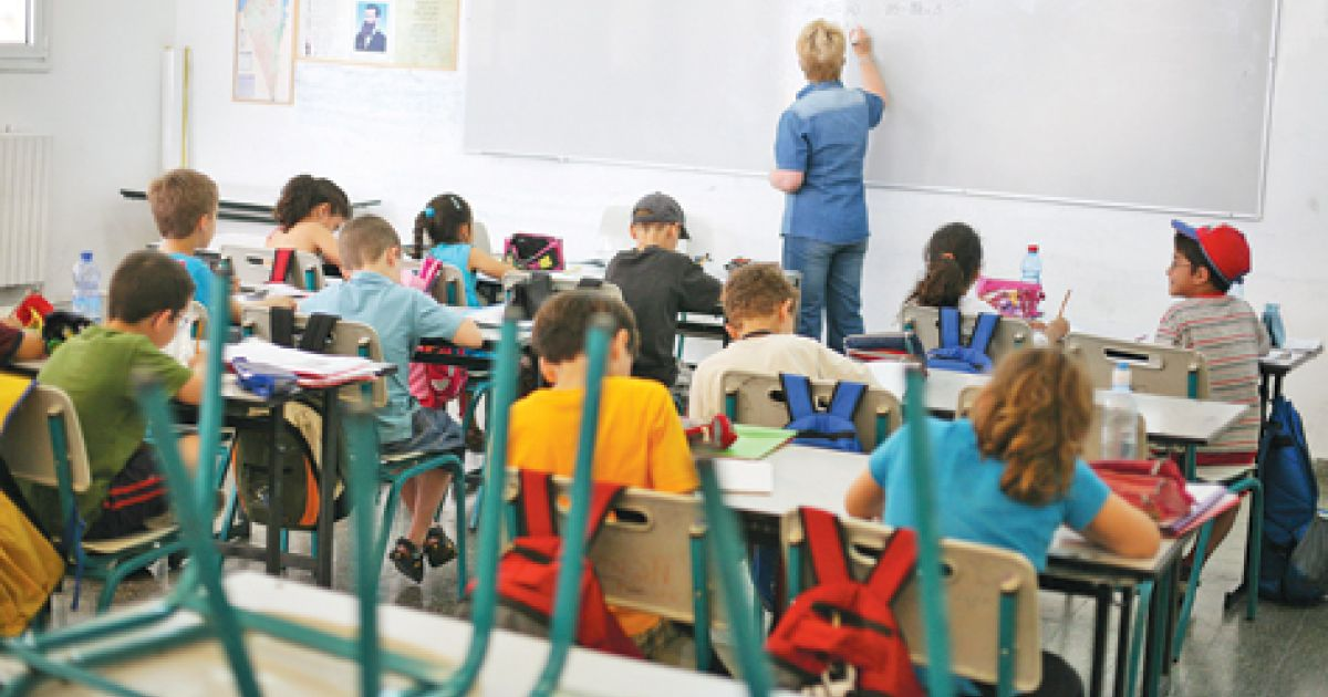 schools seperated by gender Should school children be separated by gender tuesday, september 2 categories: state news the single-gender concept in schools.