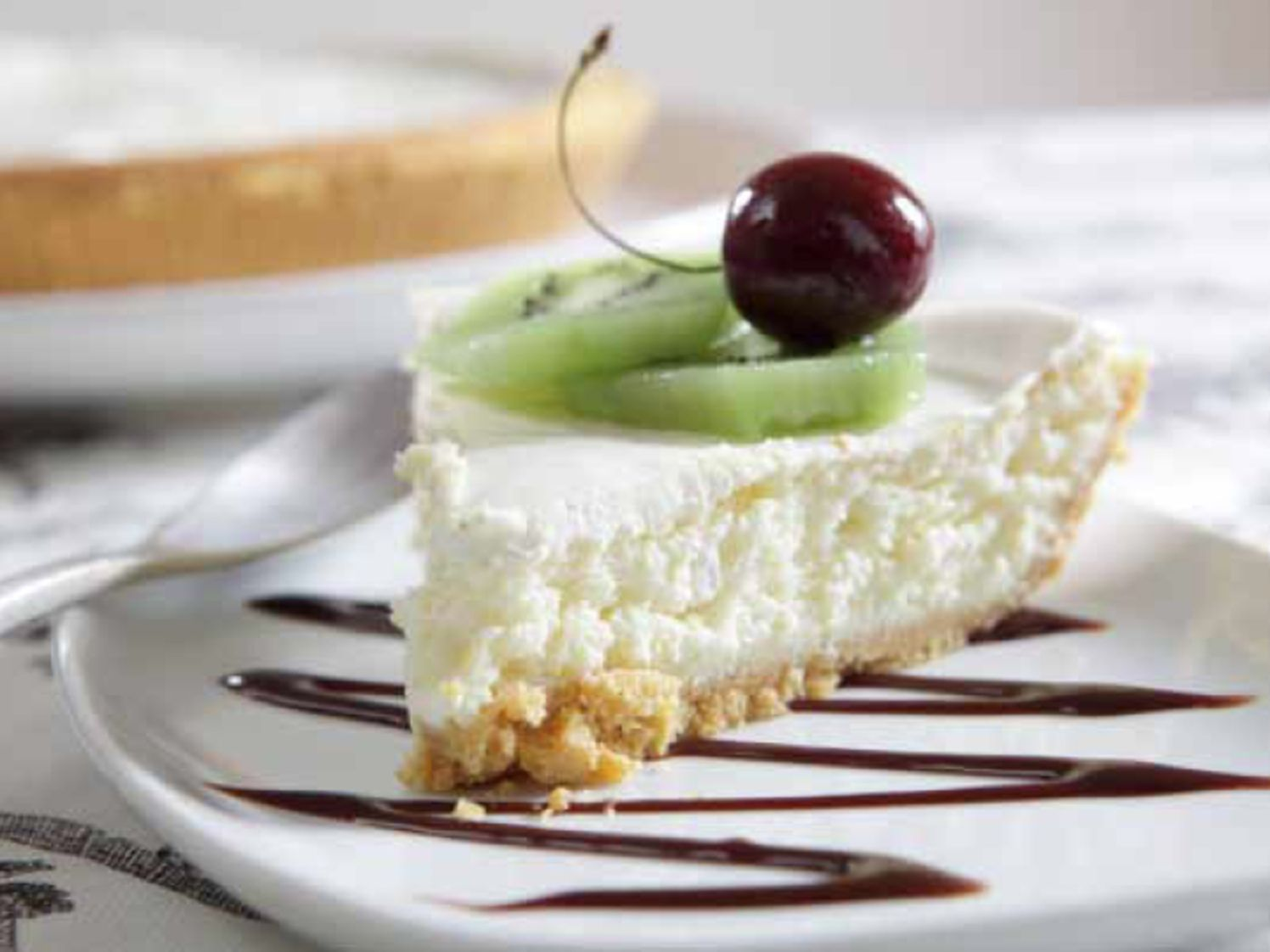 essays cheese cake factory Ethical and socially responsive business essay the cheesecake factory, inc is a restaurant company and a nationwide distributor of cheesecakes.