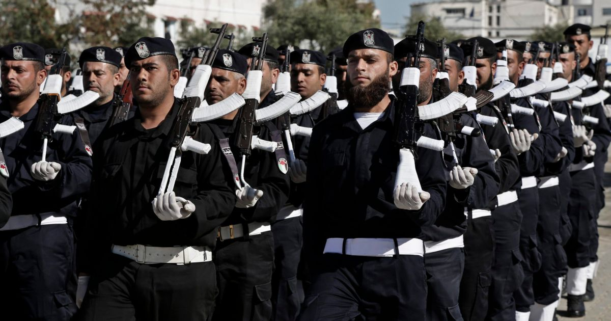shin bet security services - 800×463