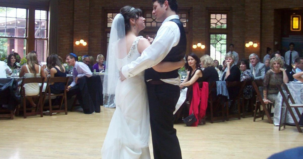 Milo Yiannopoulos Wedding.A Successful Guide To A Mixed Jewish Wedding Jewish World
