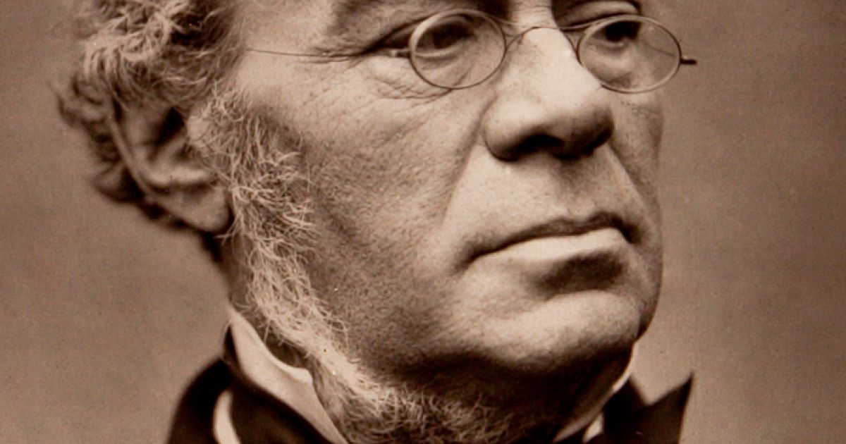 This Day in Jewish History / French composer Fromental