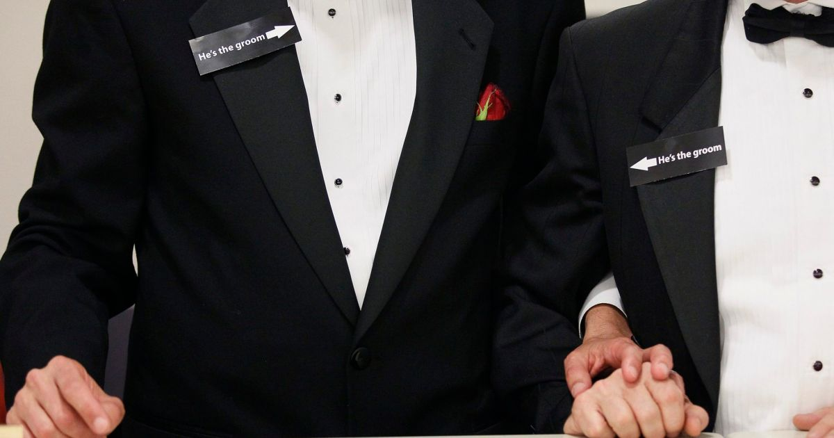 israel same sex marriage Why is there no civil marriage in israel a bill to introduce non-religious unions, including same-sex, interfaith and others, fails in the knesset by eric cortellessa 12 july 2015, 2:03 am 4 edit.