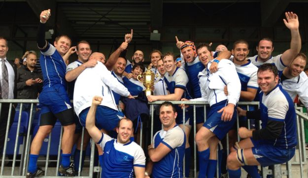 h7-Rugby -5t