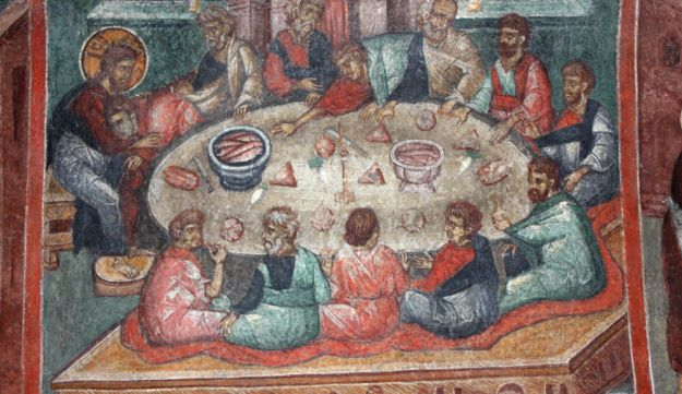 The Story Of Easter From Passover To Chocolate Eggs Jewish World