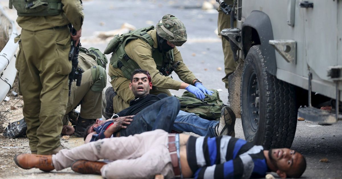 effects of terrorism on israeli society Terrorism in india-cause and effects  kidnapped some israeli tourists in j&k in  responsible/encourage for the disturbance of harmony in society.