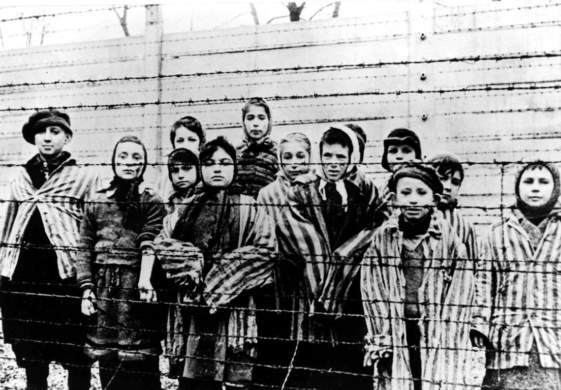 Schools for training in the Third Reich