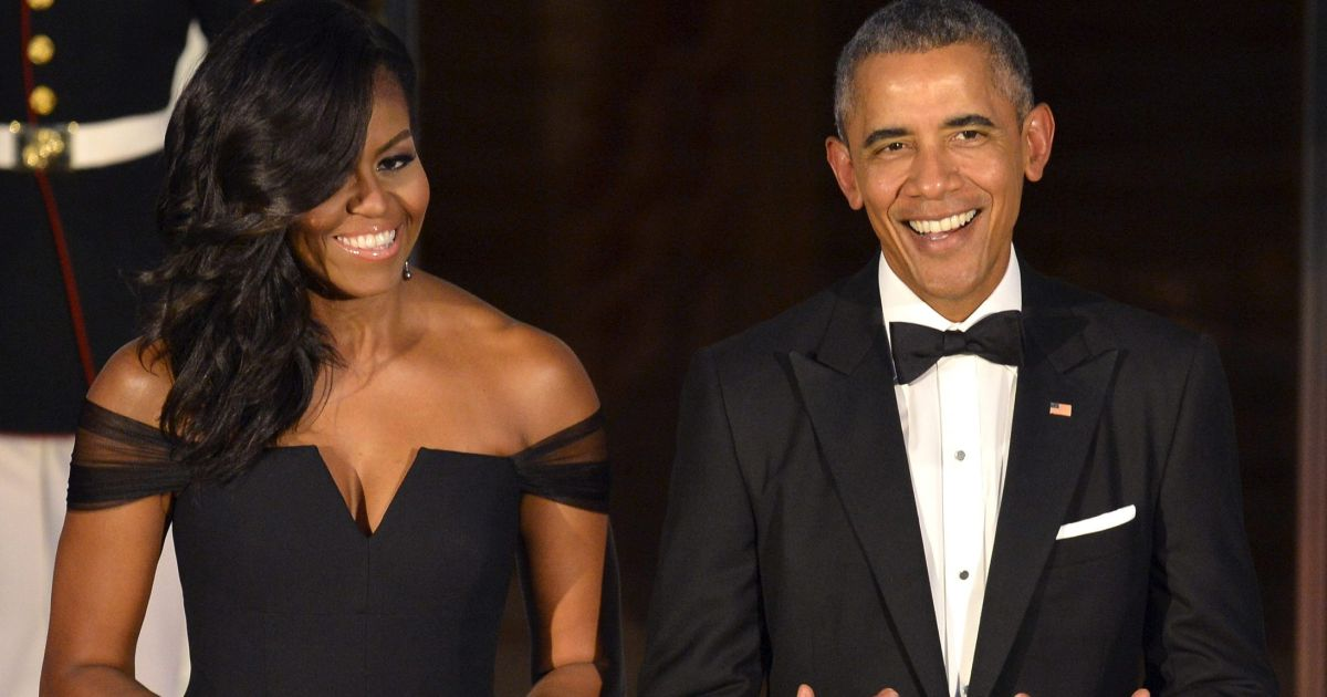 The biographer with no regrets about uncovering Obama's sex life - Life &  Culture - Haaretz.com