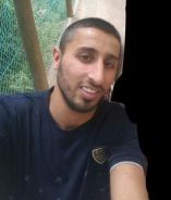 Mohammad Mohammad Salim Taha was shot to death during clashes with Israeli police in Kafr Qasem