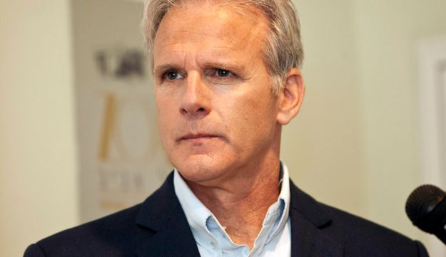 "Historian and Kulanu MK Michael Oren: ""Attempts to explain why Israel was interested in attacking the Liberty have failed thus far."""