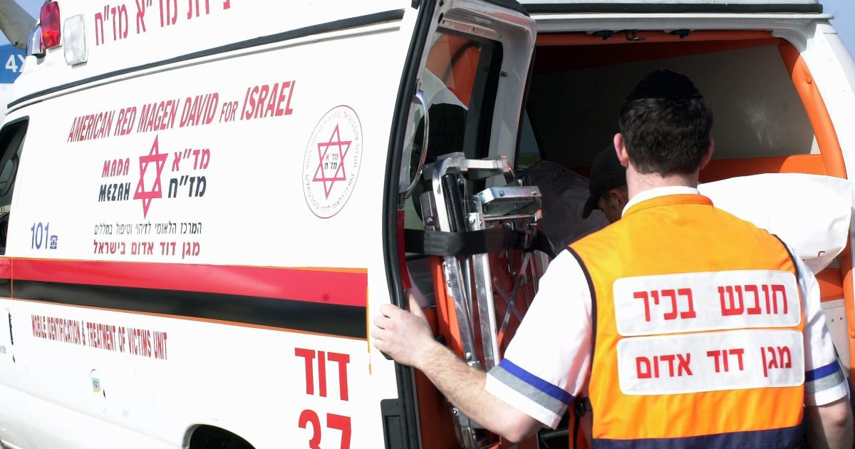 Israeli newborn dies of complications after home birth