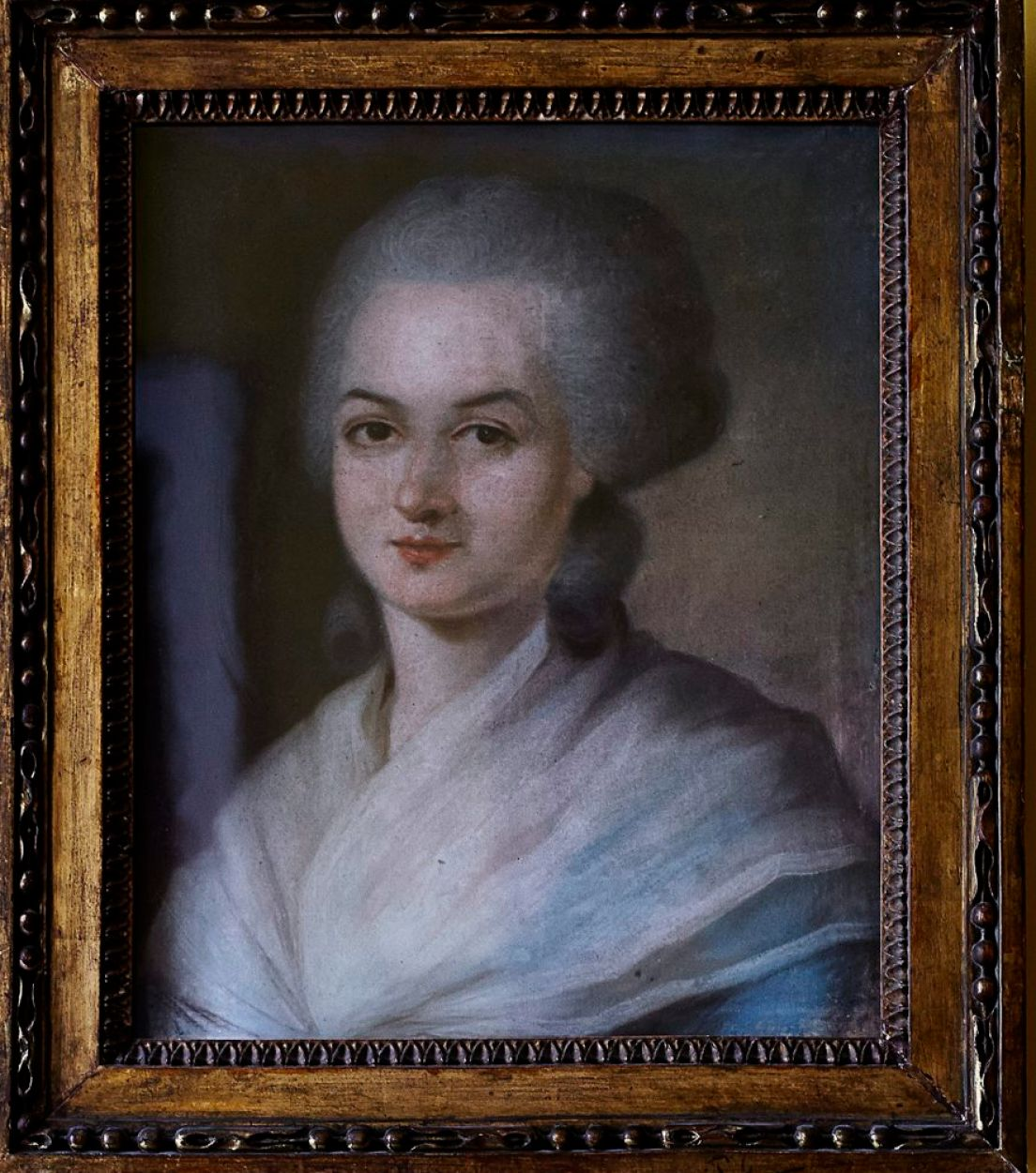 Olympe De Gouges The Radical French Feminist Who Was Murdered Twice