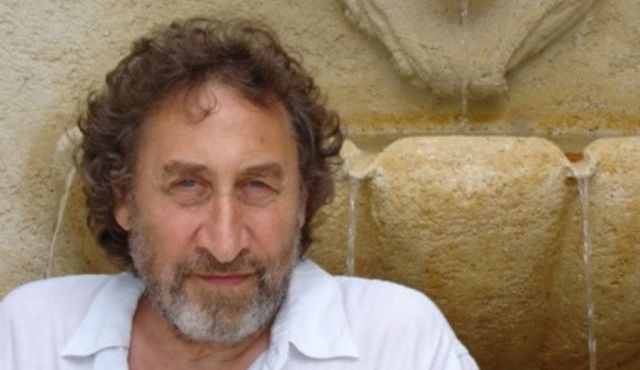 For 21st-century Shylock, it's still not easy being a Jew