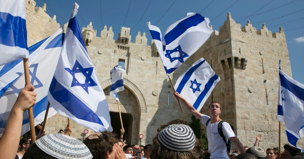 israel in summer essay Tjj (the jerusalem journey) an incredible opportunity for public school teens to see israel, explore, connect and be inspired by their jewish heritage.