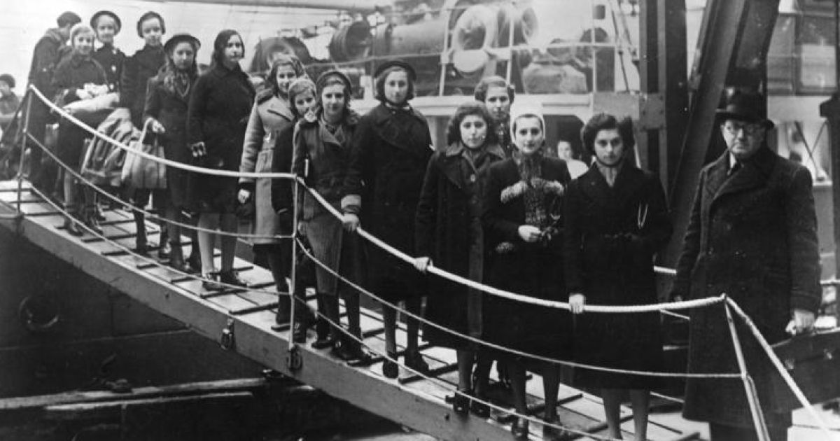 opinion essay on the holocaust The holocaust was the almost complete destruction of jews in europe by nazi germany, and its collaborates during wwii the leadership of germany's nazi party ordered the extermination of million of jews.