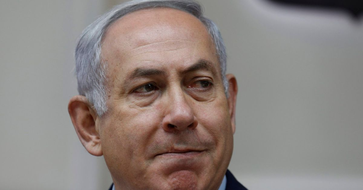 Under Pressure and Embarrassed, Milchan Refused Requests for Luxury Gifts From Netanyahu and His Wife