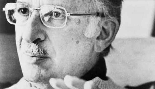 assistant bernard malamud essay Bernard malamud critical essays  the assistant, malamud's critically acclaimed second novel, is a realistic look at the jewish community malamud, however, transcends the jewish experience .