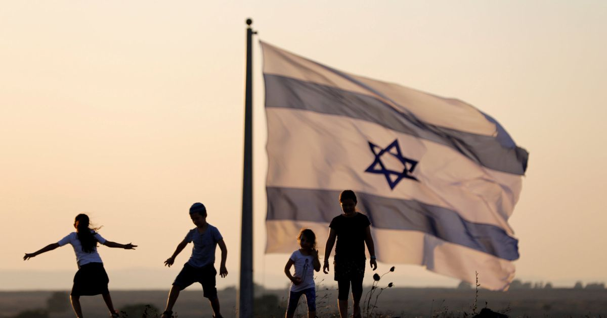 Opinion Battling With Tunisia, Better Than Poland: How Healthy Is Israel's Democracy?