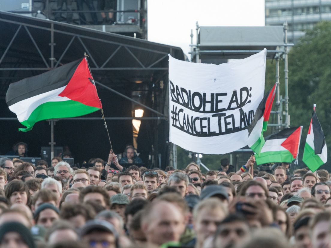the day the music died will bds bring tel aviv s club scene to a