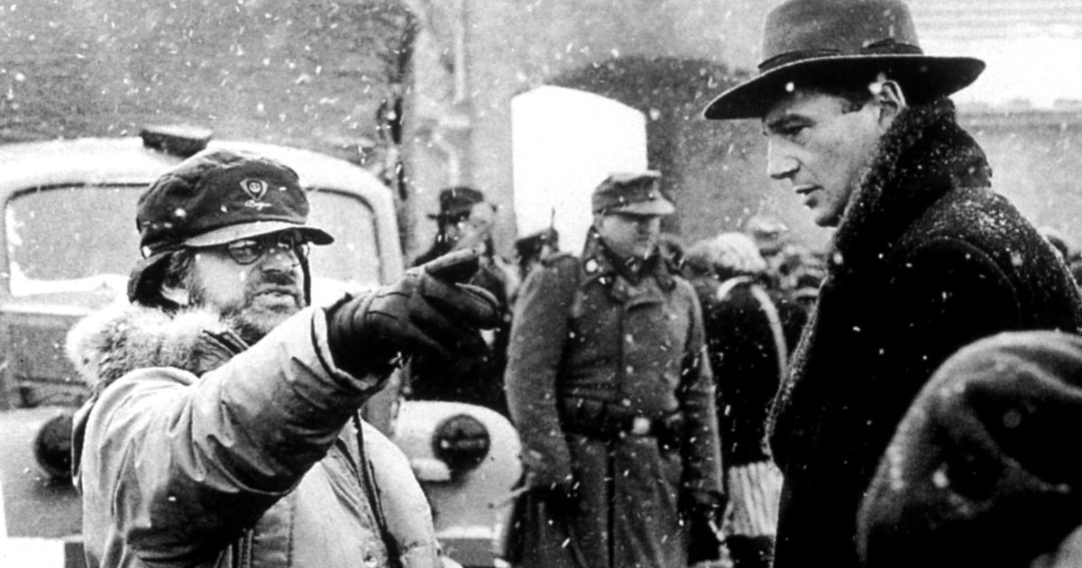 schindlers list download with subtitles