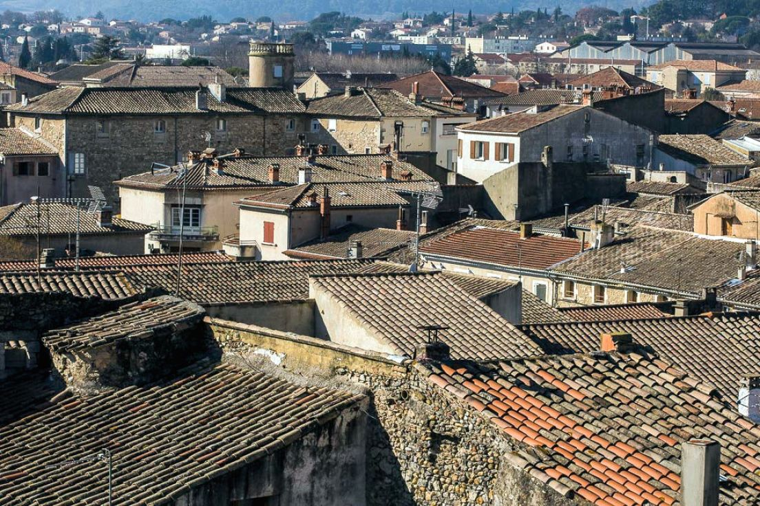 b9dd20c8c415 What drove an entire French town mad on a summer day in 1951 - World ...