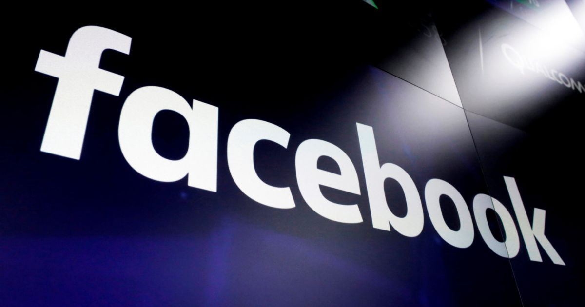 Facebook to launch its own cryptocurrency, with lofty goals - U S