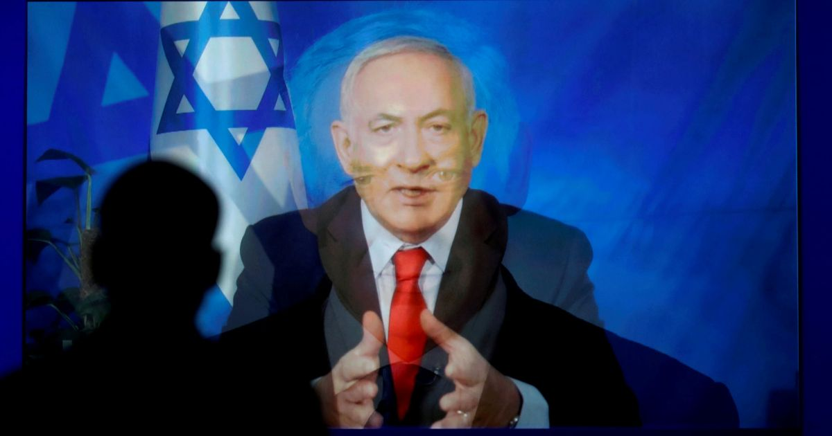 Analysis For Israel and Liberal American Jews, Netanyahu's Next Government Is the End of the Line