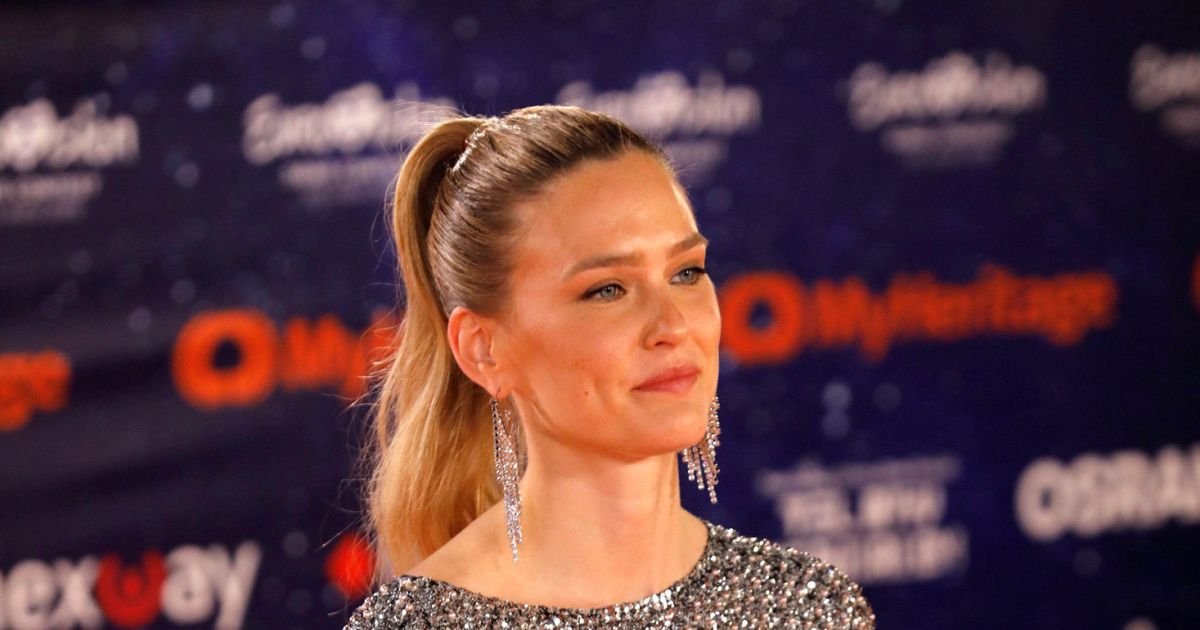 Why a Real Estate Company Is Willing to Pay Bar Refaeli's Rent for Luxury Apartment