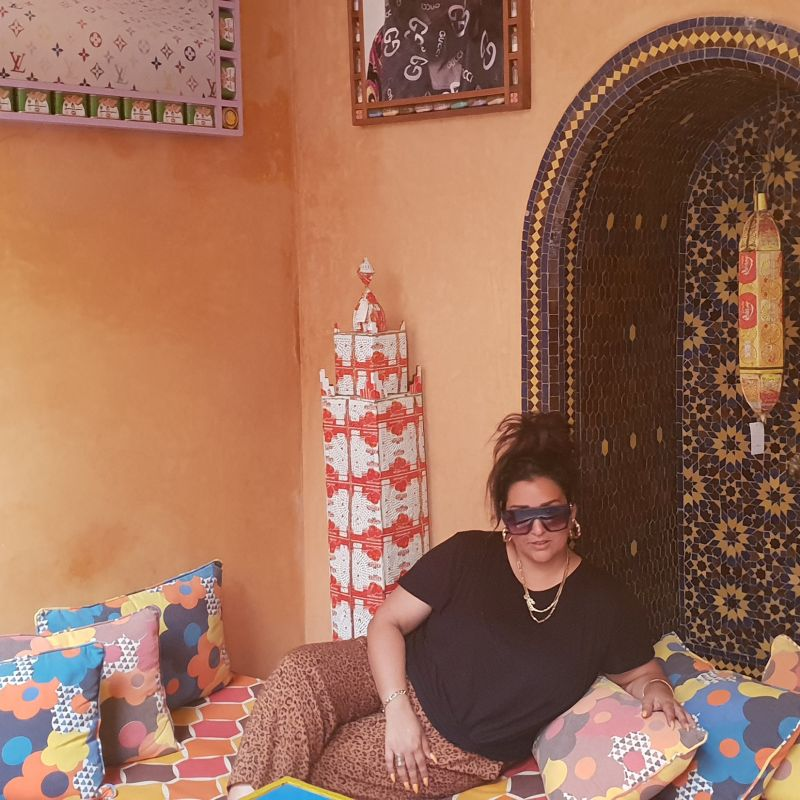 Returning to Morocco, Part II: Israeli-born Moroccan Jew set out to