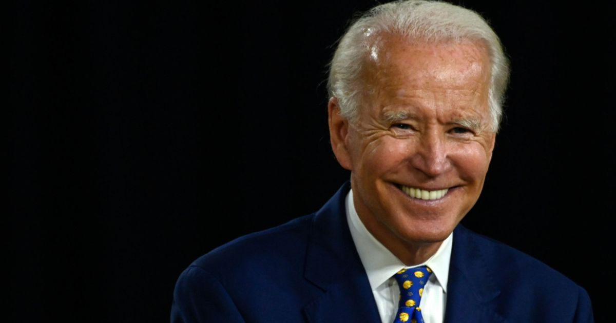 All Eyes on Texas as Early Voting Surges and New Poll Has Biden Leading Trump