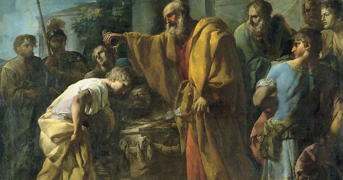 How Did Jews Come to Believe in a Messiah? A Brief History