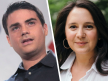 Bari Weiss and Ben Shapiro's strange defense of antisemitism