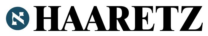 תוצאת תמונה עבור haaretz